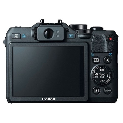 canon powershot g15 price specifications features reviews comparison online compare india. Black Bedroom Furniture Sets. Home Design Ideas