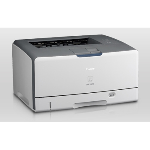 Canon Laser Shot Lbp3500 Price Specifications Features