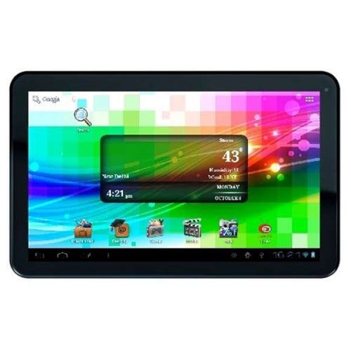 Micromax funbook pro 10 inch tablet price in india