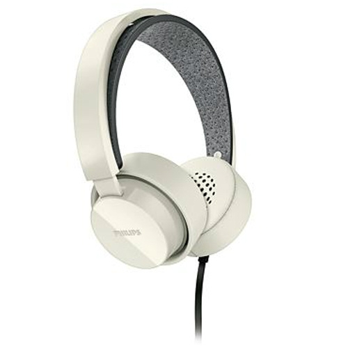 Philips SHL5200WT/10