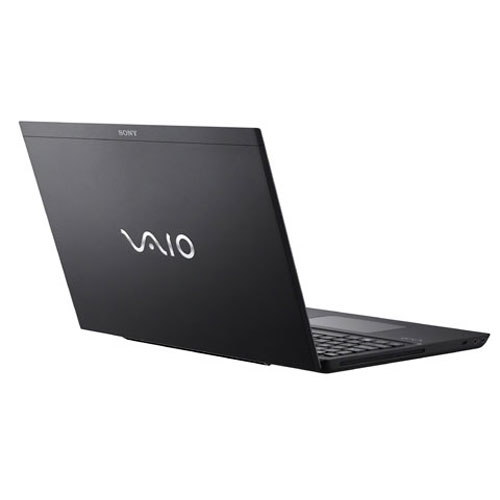 Sony VAIO SVS15125CNB Price, Specifications, Features ...