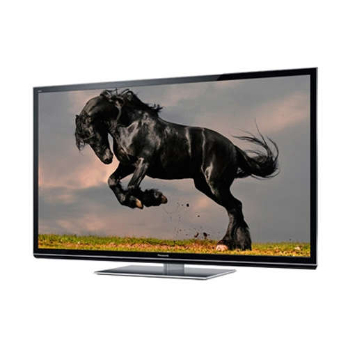 Panasonic th p50gt50d price specifications features for Miroir 50in projector review