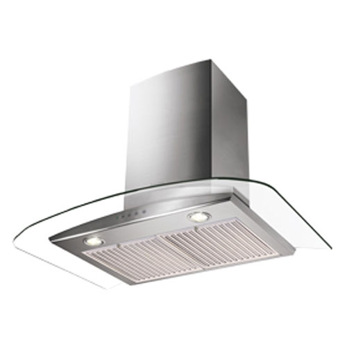 Faber HeatKraft Tratto 910 LTW 90 BF Price, Specifications