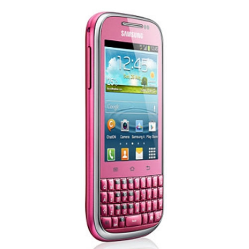 Samsung Galaxy Chat (GT-B5330)