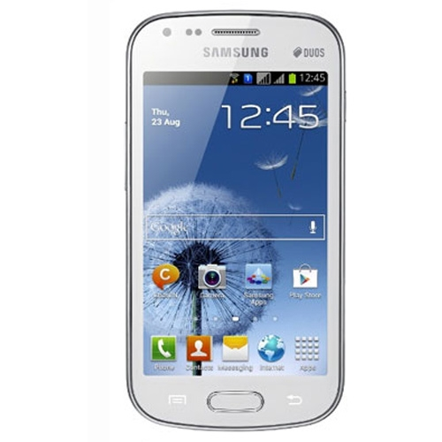 Samsung GT-S7562 Image