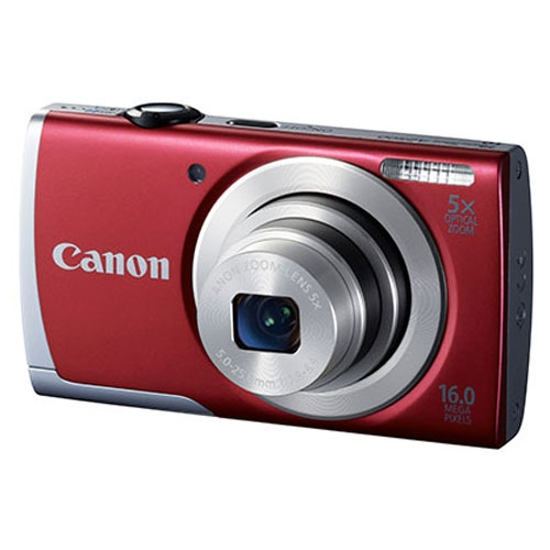 Canon powershot a2500 review uk dating. a good dating site in nigeria.
