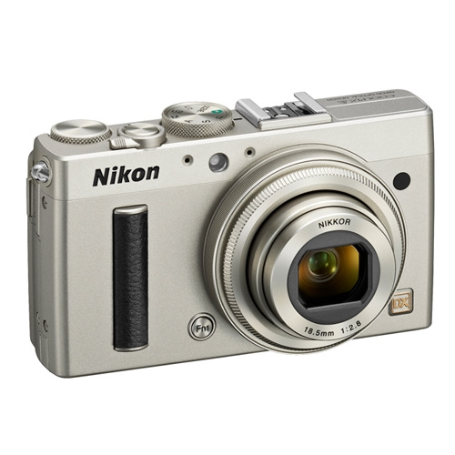 Nikon Coolpix A Price Specifications Features Reviews