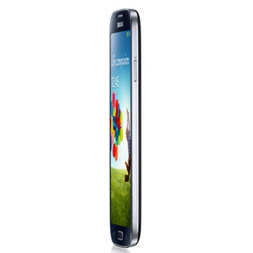 product analysis samsung galaxy s4 Sync2 is a simple android sync with outlook app, allowing you to sync galaxy s4  with outlook calendar and contacts in a convenient manner via google.