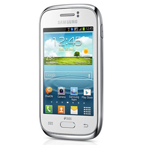 Samsung Galaxy Young (GT-S6312)