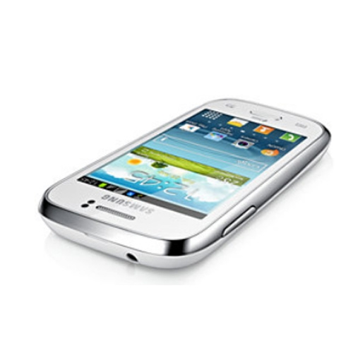 Samsung galaxy young gt s6312