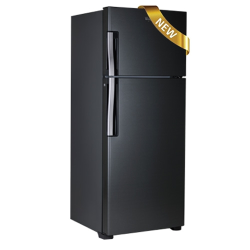 Whirlpool NEO 425 CLUB IMPERIA (410 L)