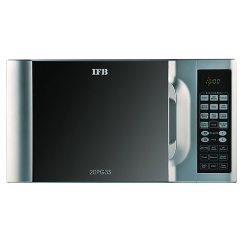 Ifb microwave oven online shopping