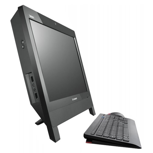 Lenovo ThinkCentre Edge 62z (2118DMQ)