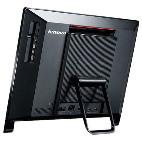 Lenovo ThinkCentre EDGE 92z (3417FVQ)