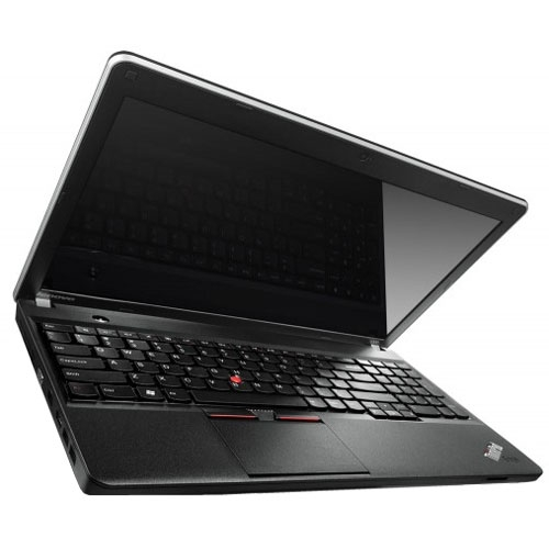 Lenovo Thinkpad Edge E530 (3259BK9)