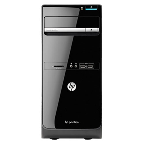 HP Pavilion P6-2356IN (H3W39AA)