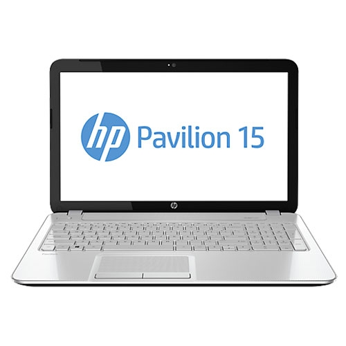 Hp Pavilion 15 E039tx E4y17pa Price Specifications