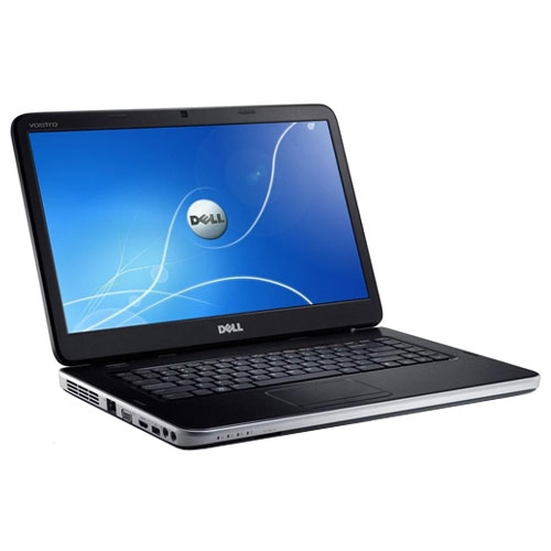 how to add ram to dell vostro 200