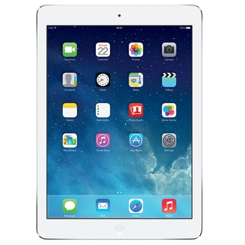 Apple iPad mini Retina (16GB, Wi-Fi)