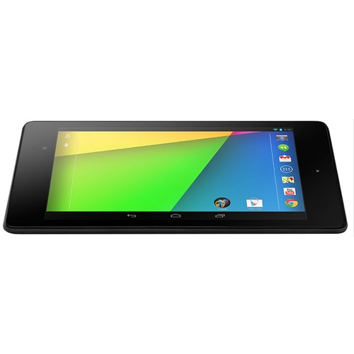 Google Nexus 7 (32GB, Wi-Fi)