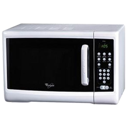 Whirlpool Magicook 20g Grill Price Specifications Features Reviews Comparison Online Compare India News18
