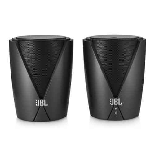 JBL Jembe Wireless