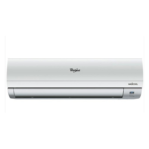 Window Ac Price List And Power Consumption Comparison Air