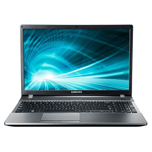 Samsung NP550P5C-S05IN
