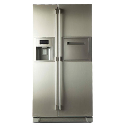 Electrolux EP600DMTS