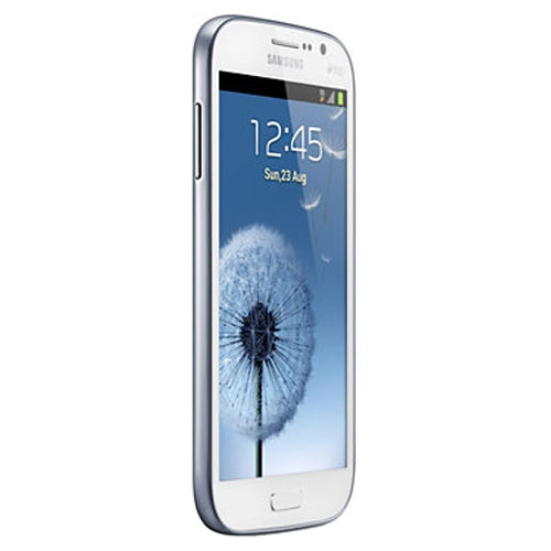 Samsung Galaxy Grand (GT-I9082)