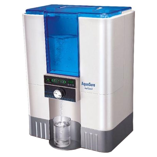 Eureka Forbes AquaSure Nectar RO Price, Specifications, Features ...