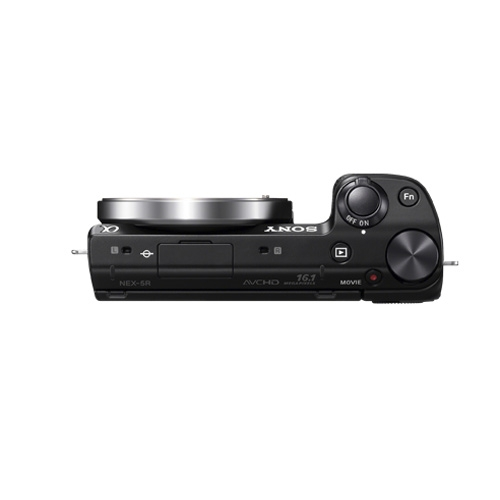 sony nex 5r price specifications features reviews comparison online compare india news18. Black Bedroom Furniture Sets. Home Design Ideas