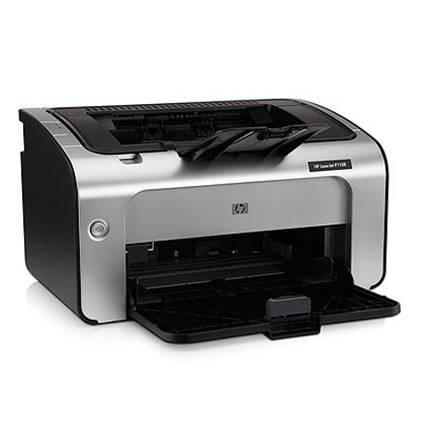Hp Laserjet Pro P1108 Price Specifications Features