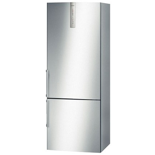 Bosch Kgn57ai50i Price Specifications Features Reviews