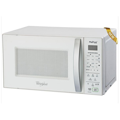 Whirlpool Microwave Oven ~ Whirlpool magicook gw price specifications features
