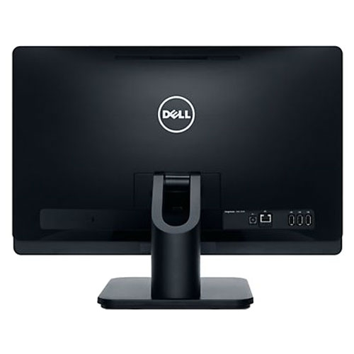 Dell Inspiron One 2020- W240522IN8