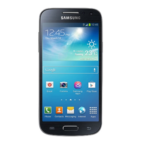 Samsung Galaxy S4 Mini (GT-I9192)