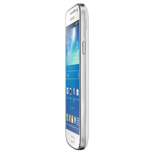 Samsung Galaxy S4 Mini (GT-I9192) Price, Specifications ...