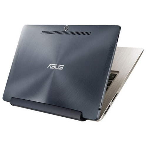 ASUS Transformer Book TX300CA-C4032P