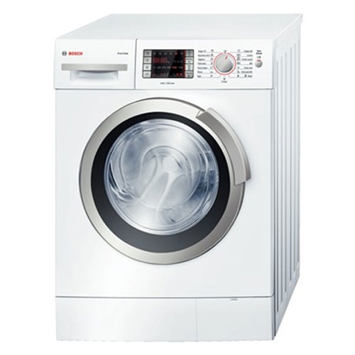 Bosch Was24460in Price Specifications Features Reviews