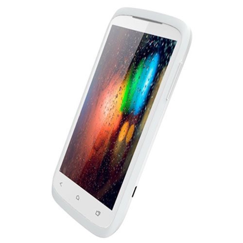 Ice X Xphone Price Specifications Features Reviews
