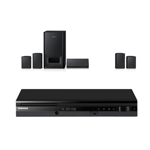 samsung home theater 2013. samsung ht-f450k price, specifications, features, reviews, comparison online \u2013 compare india news18 home theater 2013 r