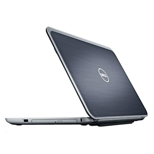 Dell Inspiron 15R (Touch)- W540780IN8