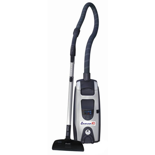 Eureka Forbes Euroclean Iq Price Specifications Features