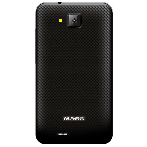 maxx ax8 note ii android price specifications features reviews comparison. Black Bedroom Furniture Sets. Home Design Ideas