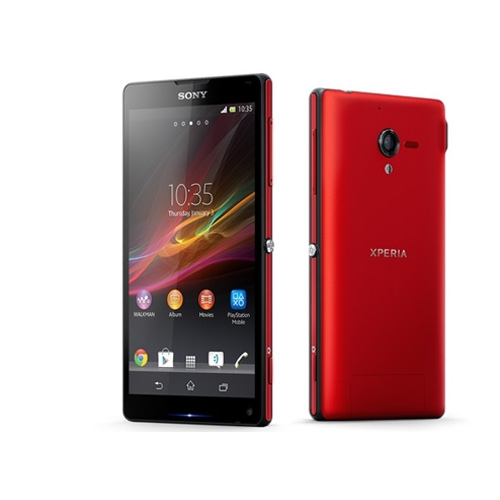 Sony Xperia ZL Price, Specifications, Features, Reviews ...  Sony Xperia Zl Price