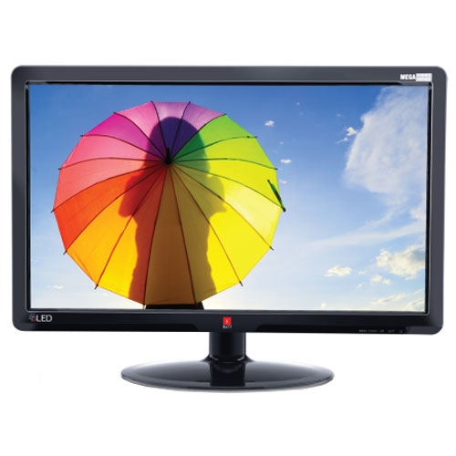 iBall Sparkle - 2070 (20inch)