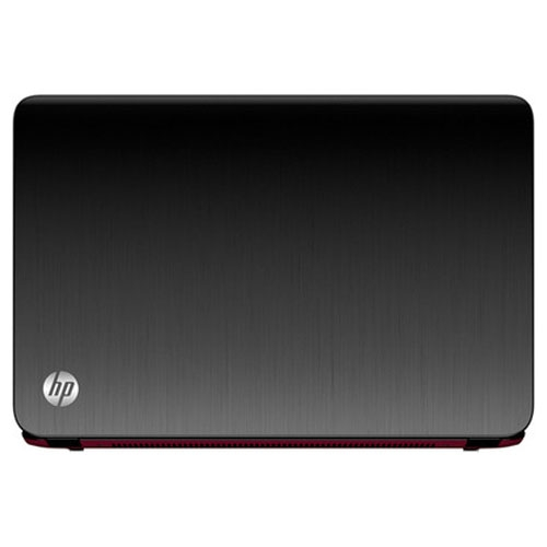 HP Envy 4-1003TX (B4P28PA)