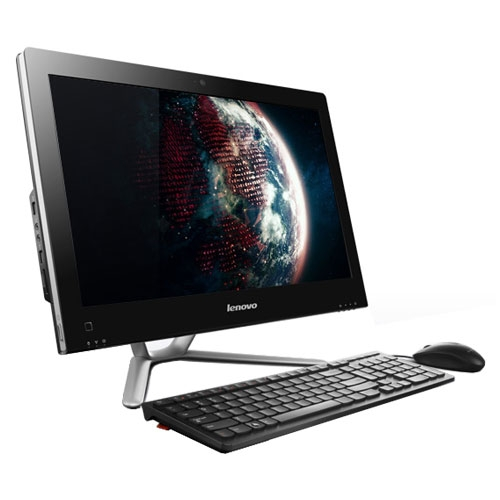 Lenovo Essentail C340 (57-313540)