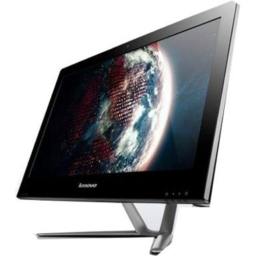 Lenovo Essentail C340 (57-310129)
